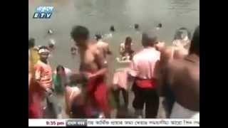 getlinkyoutube.com-''ভন্ডপীর ল্যাংটা বাবার ভন্ডামি'' ইসলামের নামে একটি সামাজিক অনাচার !
