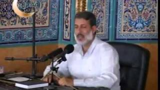 getlinkyoutube.com-افتخار توبه و شروط آن بخش اول - محمد صالح پردل