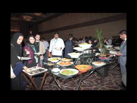 مؤتمر Google في المغرب - gMaghreb