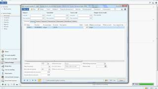 getlinkyoutube.com-Dynamics AX 2012 Intercompany Accounting Video