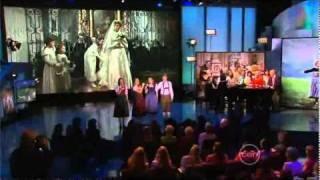2ReuionOfTheVonTrapps(Oprah)