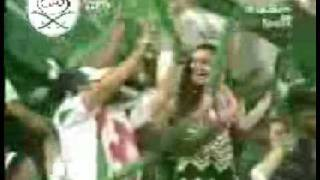 getlinkyoutube.com-حيو السعودي