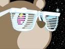 Heartless- Kanye West video on savevid.com. Download videos in flv, mp4, avi formats easily 1