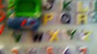 getlinkyoutube.com-leapfrog abc