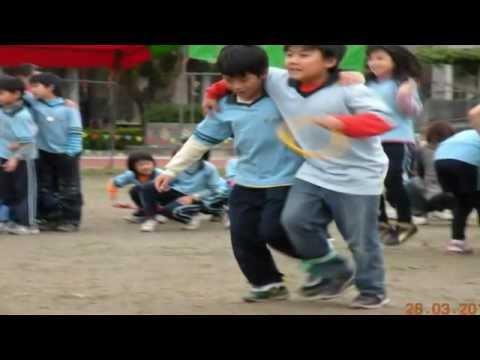 稻香運動會100-03-26.mpg - YouTube