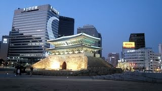 getlinkyoutube.com-反日外交のシッペ返しに苦しむ韓国産業 GW日本人観光客が激減...