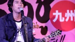 getlinkyoutube.com-SanQ Band สองมือเปล่าๆ