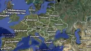 getlinkyoutube.com-Кто читал проект соглашения Украины и ЕС о ЗСТ