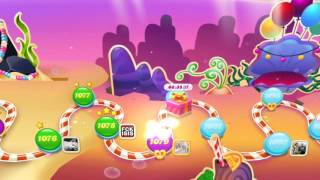 getlinkyoutube.com-Candy Crush Soda Saga Level 1078