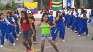 getlinkyoutube.com-pum pum colegio san bernardo de bucaramanga