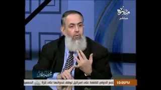 getlinkyoutube.com-أبو إسماعيل يحذر من أنقلاب عسكري