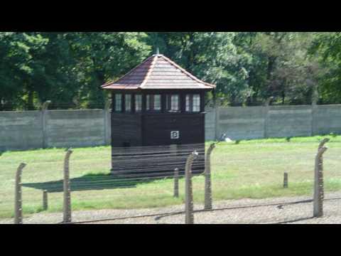 Auswitch-Bikernau,  lamento