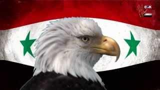getlinkyoutube.com-Ciao Bella Arabic - Suriye Gerçekleri