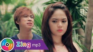 getlinkyoutube.com-Anh nguyện chết vì em   Hồ Việt Trung MV HD Official