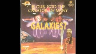getlinkyoutube.com-Dr. Malachi York- Is Our God The Creator Of Many Galaxies