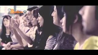 getlinkyoutube.com-اعلان مسلسل - انيسة الونيسة - للمخرج منير الزعبي