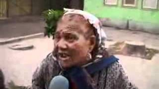 getlinkyoutube.com-Смях До Скъсване - Луда Ромка