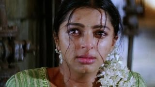 getlinkyoutube.com-Salman's is answerable | Tere Naam