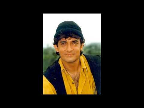 aye ho meri zindagi main song from raja hindustani by ashu bhutani originally sung by Alka Yagnik