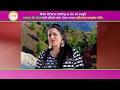 New Nepali Deuda Song 20732017  | Chamki Raichha Dankot Doti  |