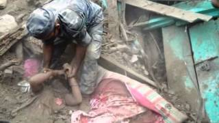 getlinkyoutube.com-Sindhupalchok Ghatna 2071    New Nepali Lok Geet 2014   New Song   YouTubevia torchbrowser com