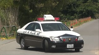 getlinkyoutube.com-茨城県警によるうっきうきの取り締まり サイン会場へいらっしゃいー!