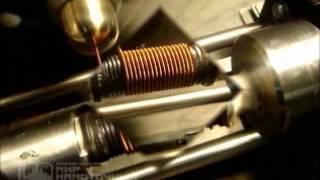 getlinkyoutube.com-Все способы намотки. Намотка разнообразных электротехнических изделий.