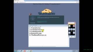 getlinkyoutube.com-Top 10 Transformice Piratas
