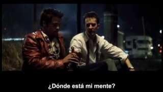 getlinkyoutube.com-Pixies - Where Is My Mind? - Subtitulado En Español - The Fight Club