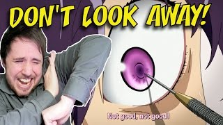 getlinkyoutube.com-MY TRY NOT TO LOOK AWAY CHALLENGE! (NSFW Anime Edition)