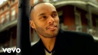 getlinkyoutube.com-Kenny Lattimore - For You