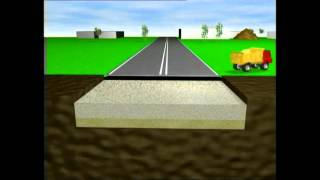 getlinkyoutube.com-GeoCrete® - Stabilization and Immobilization Cement Additive