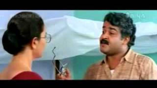 getlinkyoutube.com-Lalettan In Laalsalaam dialogue [Muhsin Kakkathara].flv