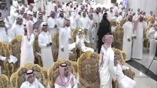 getlinkyoutube.com-شيلة افرحي ياوطن /كلمات :مهنا العتيبي اداء نجم الشيلات