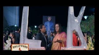 Om Puri best acting ever