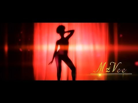 MzVee  Gimme Dat ft J.O.E.L. (Official Video) @Mzveegh