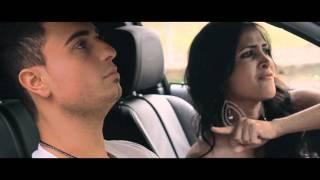 getlinkyoutube.com-Faydee - Better Off Alone [Official Music Video]