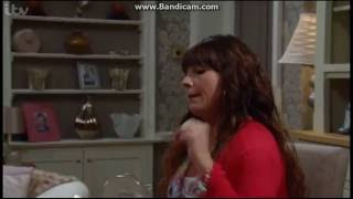 getlinkyoutube.com-Chas Dingle scenes: 28.4.2015