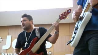 getlinkyoutube.com-Trifase - 4# Igreja Batista Getsemani parte 04