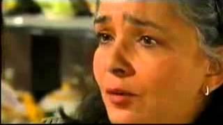 getlinkyoutube.com-Rubi - Serie mexicaine -  épisode 1 en entier en francais