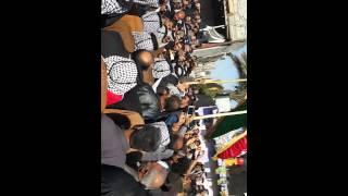 getlinkyoutube.com-هوسات في فاتحه سيد عناد السيد حداوي الزاملي في بغداد