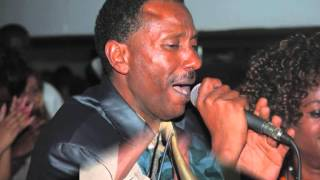 getlinkyoutube.com-fasil demoz new single music 2013