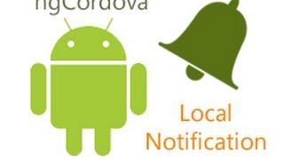 getlinkyoutube.com-ngCordova Local Notification Tutorial