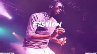 "getlinkyoutube.com-[FREE] Young Thug Type Beat 2016 - ""Fashion"" ( Prod.By @CashMoneyAp )"