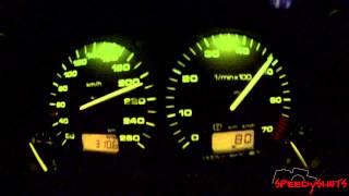 getlinkyoutube.com-Golf 2 VR6 Turbo Edel01 Sound!