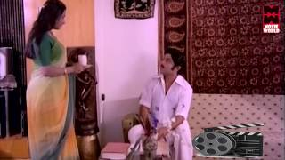 getlinkyoutube.com-Malayalam Full Movie - Swarangal Swapnagal - Part 16 Out Of 22 [HD]