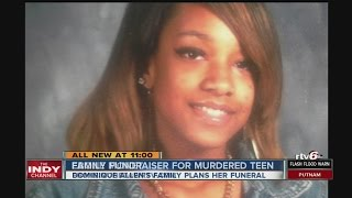 getlinkyoutube.com-Family of slain teen preparing for funeral