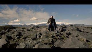 getlinkyoutube.com-Fritz Kalkbrenner - Back Home (Official Video)