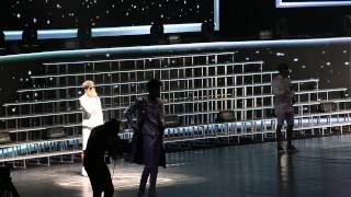 getlinkyoutube.com-Runningman Shanghai opening of a show
