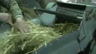 getlinkyoutube.com-incalzire biomasa stefan voda 28 12 11